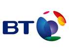 BT ink cartridges