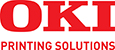 OKI ribbon cartridges