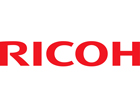 Ricoh ink cartridges