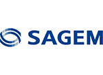 Sagem toner cartridges