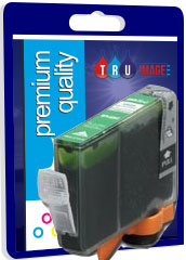 Premium Quality Compatible Green Ink Cartridge for BCI-6G