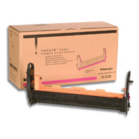 Xerox Phaser Magenta Imaging Drum Unit, 30K Page Yield