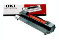 Oki Image Drum Unit - 9001038, 15K Yield