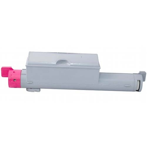 Eco Compatible Toner Cartridges for Xerox (Magenta) 106R01219