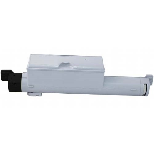 Eco Compatible Toner Cartridges for Xerox (Black) 106R01221