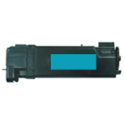 Eco Compatible Toner Cartridges for Xerox (Cyan) 106R01278