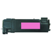 Eco Compatible Toner Cartridges for Xerox (Magenta) 106R01279