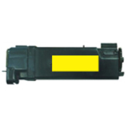 Eco Compatible Toner Cartridges for Xerox (Yellow) 106R01280