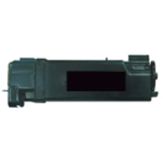 Eco Compatible Toner Cartridges for Xerox (Black) 106R01281