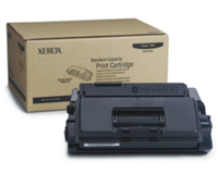 Xerox Standard Capacity Toner Cartridge, 7K Page Yield