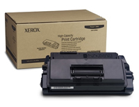 Xerox High Capacity Toner Cartridge, 14K Page Yield