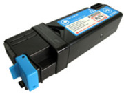 Eco Compatible Toner Cartridges for Xerox (Cyan) 106R01452