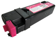 Eco Compatible Toner Cartridges for Xerox (Magenta) 106R01453