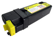 Eco Compatible Toner Cartridges for Xerox (Yellow) 106R01454