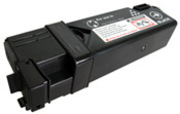 Eco Compatible Toner Cartridges for Xerox (Black) 106R01455