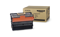 Xerox Phaser Imaging Drum Unit, 35K Page Yield