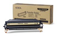 Xerox Phaser Transfer Roller Unit, 35K Page Yield