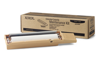 Xerox Phaser High Capacity Maintenance Kit, 30K Page Yield
