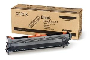 Xerox 108R00974 Black Imaging Drum Unit, 50K Page Yield