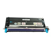 Eco Compatible Toner Cartridges for Xerox (Cyan) 113R00723