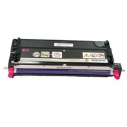 Eco Compatible Toner Cartridges for Xerox (Magenta) 113R00724