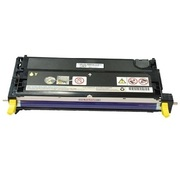 Eco Compatible Toner Cartridges for Xerox (Yellow) 113R00725