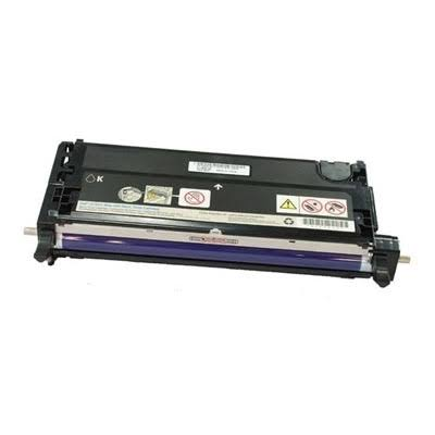 Eco Compatible Toner Cartridges for Xerox (Black) 113R00726