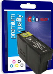Compatible High Capacity Black Epson T1001 Printer Cartridge - Replaces Epson T1001XL, 32ml