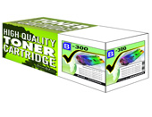 High Quality Laser Toner Cartridge Compatible with Brother TN-300