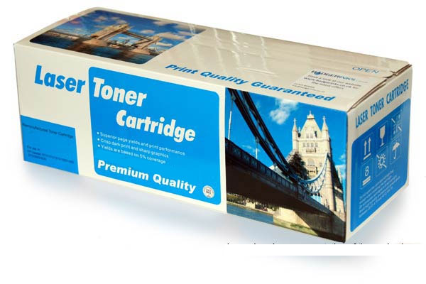 High Quality Laser Toner Cartridge Compatible with Brother TN-2010