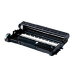Ricoh Type 1200 Image Drum Unit, 12K Page Yield