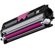 Eco Compatible Toner Cartridges for Oki (Magenta) 44250722