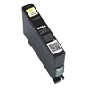 Dell High Capacity Yellow Ink Cartridge - LY4GFJ