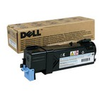 Dell P237C Black Toner Cartridge