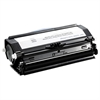 Dell High Capacity C233R Use&Return Black Toner Cartridge, 14K Page Yield