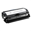 Dell Standard Capacity P975R Use&Return Black Toner Cartridge, 7K Page Yield