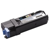 Dell Standard Capacity Cyan Toner Cartridge, 1.2K Page Yield