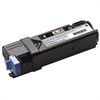 Dell Standard Capacity Black Toner Cartridge, 1.2K Page Yield