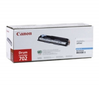 Canon 702C Cyan Drum Unit - 9627A004AA