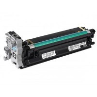 Konica Minolta Black Imaging Drum Unit, 30K Page Yield