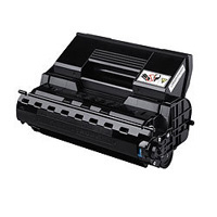 Konica Minolta Standard Capacity PagePro Toner Cartridge, 10K Page Yield