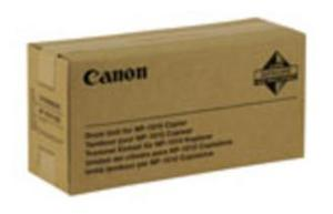 Canon CEXV37 Copier Drum Unit - 2773B003AA