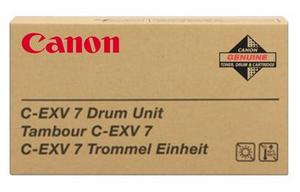 Canon CEXV7 Copier Drum Unit - 7815A003AB