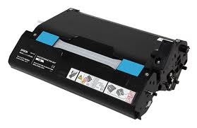 Epson Photoconductor Unit, 45K Page Yield