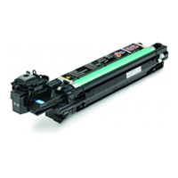Epson Black Photoconductor Unit, 30K Page Yield
