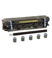 HP LaserJet Maintenance Kit 220V C3915-67903