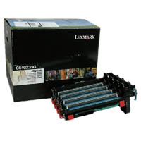 Lexmark Imaging Drum / Photoconductor Unit