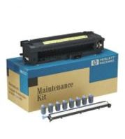 HP LaserJet 9000 Series Maintenance Kit - C9153-67907