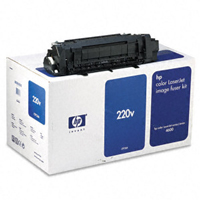 HP C9726A Image Fuser Kit (220V)