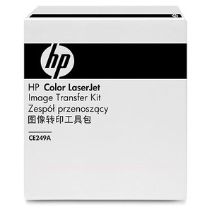 HP LaserJet Transfer Kit CB 249A